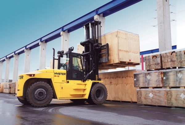 Heavy Truck Hire without a Heavy Pricetag