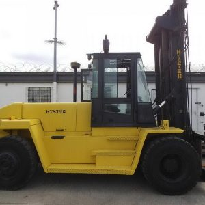 HYSTER H14.00XL2